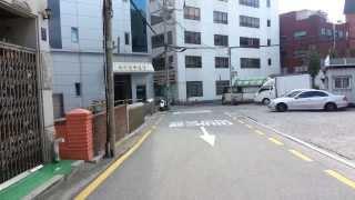Korean Apartment Tour in Gangnam, Seoul