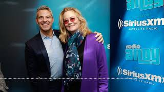 Cybill Shepherd talks about her relationship with Elvis