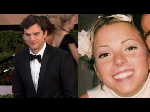 Shelley Wade - Why Ashton Kutcher Is A Witness In A Murder Trial