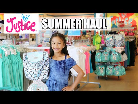 justice-summer-haul!!!-shop-with-me!