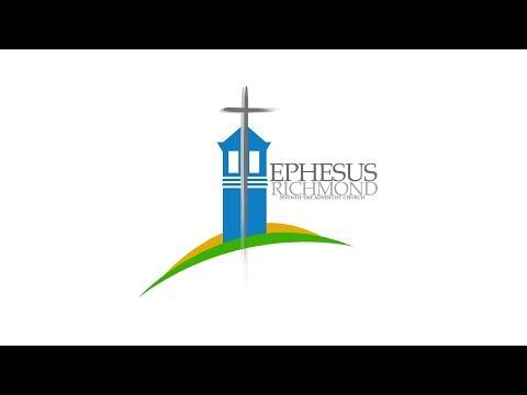 Pastor Greg Jones 10-21-17