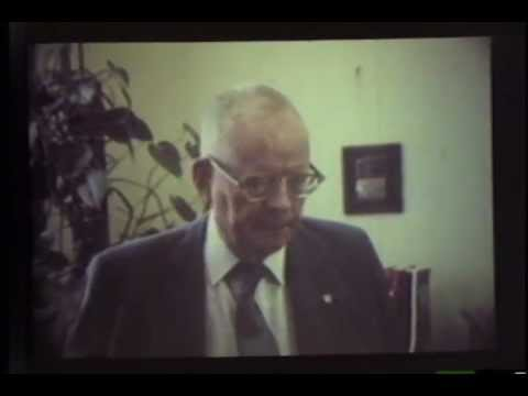 W. Edward Deming Quality Guru