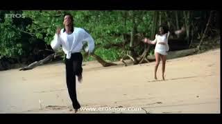 Download Lagu india jaman dulu paling populer - Kaho Na Pyaar Hai