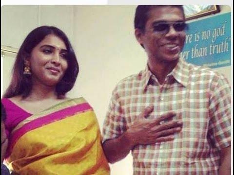 Sameer Thahir - Neethu Marriage Updates
