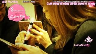 [VIETSUB+KARA][SHVN]SNSD - STAY GIRL