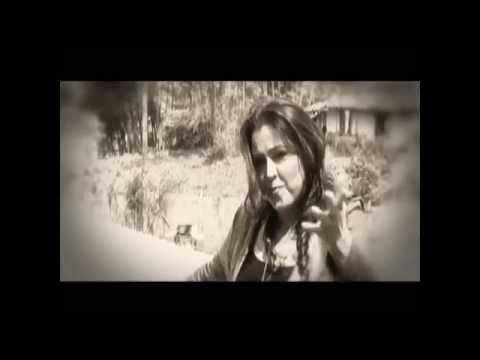 AVE DE OTRO CORRAL ARELYS HENAO VIDEO OFICIAL