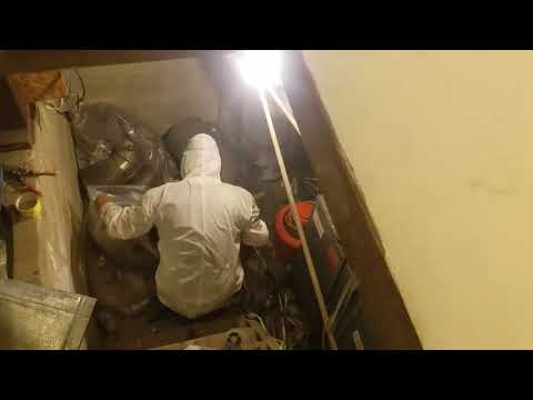 asbestos-ducting-removal