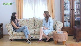 O terapeutické GAPS stravě s Janou Dell-Plotnárkovou