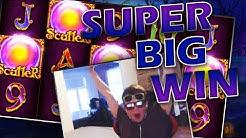 Madame Destiny - SUPER BIG BONUS WIN!!