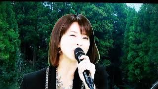 ポンキッキーズHADドラム担当、福田零です✨ 森高千里さんとロックンオム...