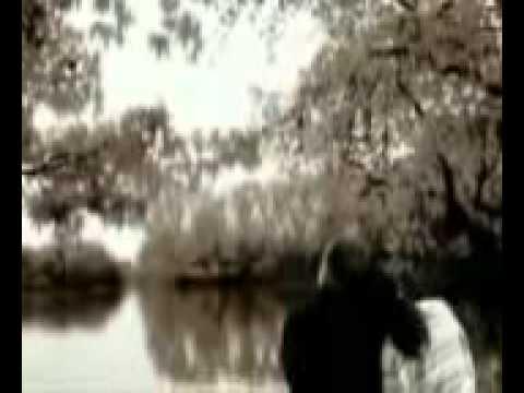 KOKTEL GRATUIT MP3 MEZWED TÉLÉCHARGER AHZAN EL 2010