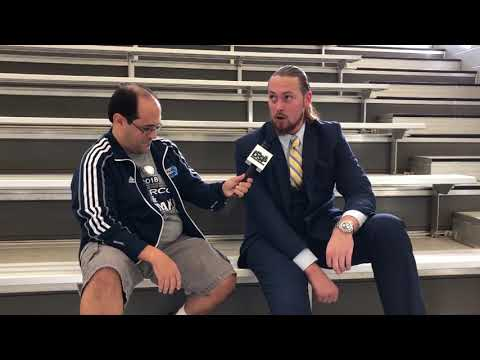BIG CASS Speaks to Detroit Sports Podcast