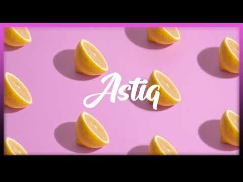 "Billie Eilish Type Beats ""LEMONADE"" (Billie Eilish Type Instrumentals) Astiq 