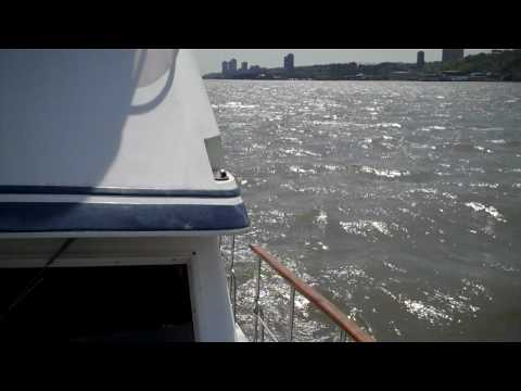 BELLA YACHT CHARTERS 1