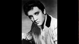 Mean Woman Blues - Elvis Presley (HQ STUDIO)