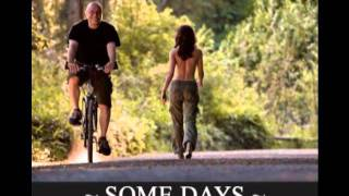 Just Another day / Jon Secada - Some Days.wmv