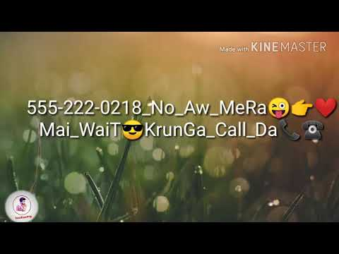 Good Morning song by ikka  whatsapp status