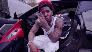 YFN Lucci - Lucci 1Da (Official Music Video)