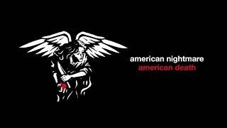 American Nightmare - American Death