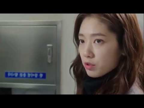 K.Will - Only Person -[Pinocchio OST Parte 5]-{Sub español}
