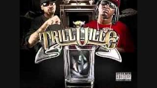 Trillville -What it is HO