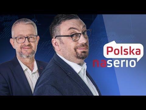 Rafał Ziemkiewicz: Jurek Owsiak to ostatnia świętość, która została