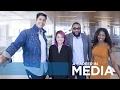 A Career in Media   Horizon Media Jobs   Horizon Media Careers