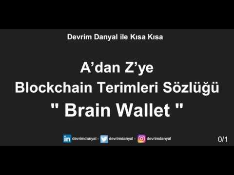 brain-wallet-nedir-?-kısa-kısa-blockchain-blokzinciri-kriptopara-bitcoin