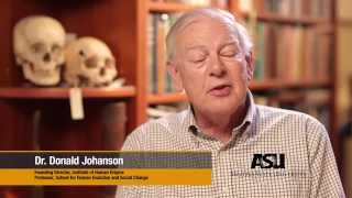 Human Origins | ASU- on edX | Course About Video thumbnail