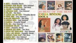 Download 3 TIGA MEGA BINTANG IDOLA - Paramitha Rusady,Desy Ratnasari, Yuni Shara