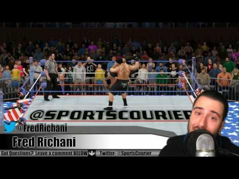 Brock Lesnar Fails UFC 200 Drug Test, WWE Suspension Possible