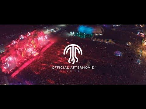 Medusa Festival 2017 - Aftermovie Oficial