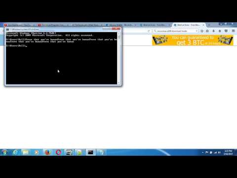 How To Enable Copy Paste In CMD – Windows