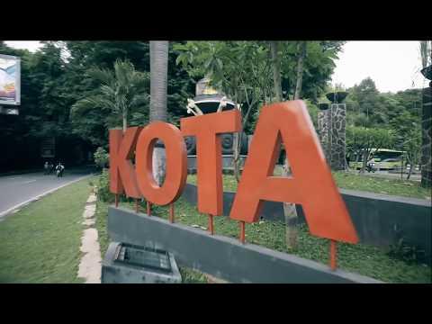 [VIDEO] Company Profile Akademi Komunitas Industri Tekstil dan Produk Tekstil Surakarta