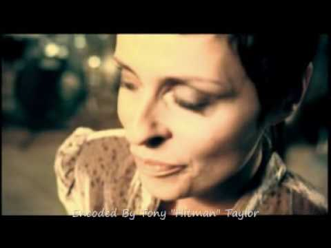 Lisa Stansfield If I Hadn't Got You