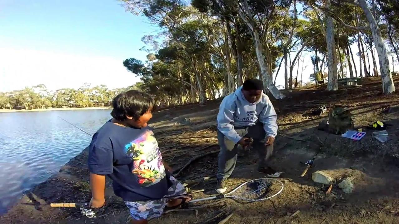 San diego trout and cat fishing lake poway chollas lake for San diego lake fishing report