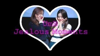 Download Video UmB Couple Jealous Moments MP3 3GP MP4