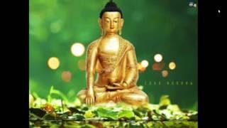 LORD BUDDHA PUJA