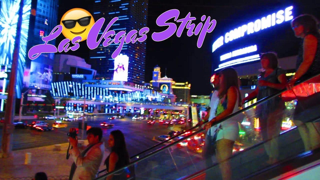 Drunk pussy slips