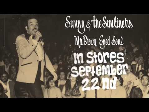 Sunny The Sunliners Adelante