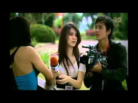 Download Pocong Keliling Movie