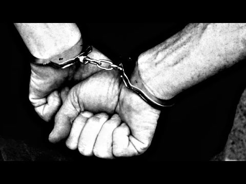 Somebody Is Arrested For Weed Every 49 Seconds