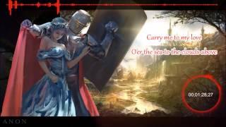 Скачать Nιɢнтcore Carry Me Male Version Lyrics