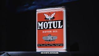 Kick-Off Event Motul Deutschland I Best Motor Oil Brand