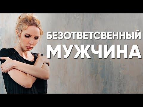 [Стрим] Ночной майнкрафт для взрослых! Прохождение карты с модами FTB Infinity Evolved Skyblock #22из YouTube · С высокой четкостью · Длительность: 1 час43 мин27 с  · Просмотры: более 10.000 · отправлено: 10-7-2016 · кем отправлено: Steamlynx