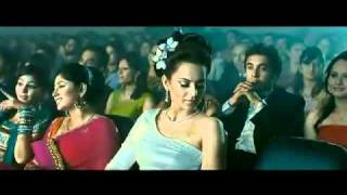 Tum Jo Aaye (Reprise) Full Song