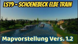 """[""""LS19´"""", """"Landwirtschaftssimulator´"""", """"FridusWelt`"""", """"FS19`"""", """"Fridu´"""", """"LS19maps"""", """"ls19`"""", """"ls19"""", """"deutsch`"""", """"mapvorstellung`"""", """"ls19 schönbeck elbe"""", """"fs19 schönbeck elbe"""", """"schönbeck elbe""""]"""