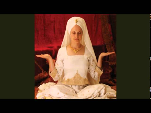 Kundalini Yoga. Ra Ma Da Sa Sa Say So Hung