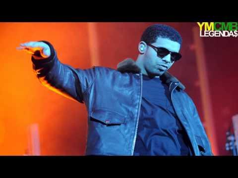Drake - Connect Legendado