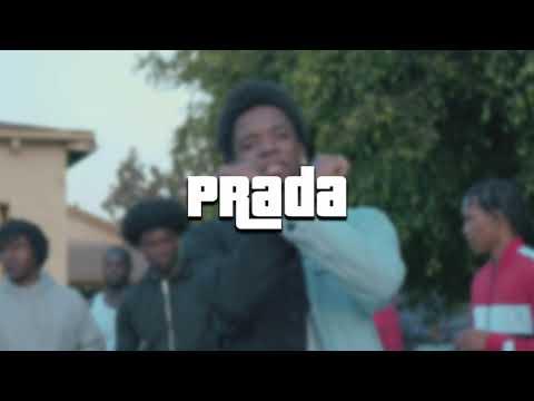 "ambjaay-|-dmb-gotti-type-beat-2019---""prada""-(prod.-jay-m)"